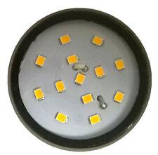 Ampoules 2D/circulaire pour le bureau