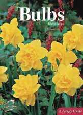 Bulbs - [Firefly Books Ltd]
