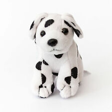 More details for new - dalmatian puppy dog - cute adorable cuddly - gift present birthday xmas