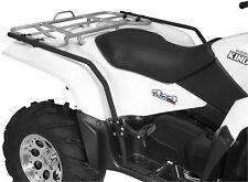 QUADBOSS ATV REAR FENDER PROTECTORS for Yamaha 07-16 Grizzly 700 Fl