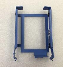 Dell Blue Hard Drive Caddy H7283 U6436 YJ221 RH991