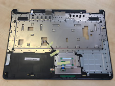 Asus x75s N70SV X73S pro76s pro76sl F70S F70SL repose-poignets & Pavé Tactile 13n0-bva0t01
