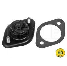 MEYLE Top Strut Mounting MEYLE-HD Quality 300 335 9102/HD