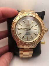 Invicta Professional Diver Men's Automatic Watch Model 2306, 21 Jewels-H8