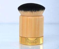 New Tarte Airbuki Bamboo Powder Foundation Brush Cosmetic Makeup Authentic