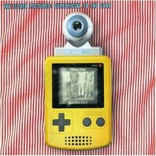 ELEVEN PICTURES - Superficial To The Core CD