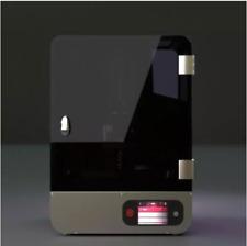 Stampante 3D GRANDE formato DLP