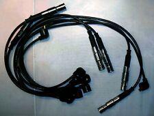 United-Packard Premium Spark Plug Wire Set fits 1986-1993 Mercedes-Benz 300E 190