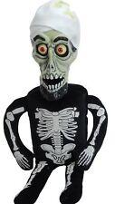 "Jeff Dunhams Achmed - The Dead Terrorist Ventriloquist Dummy Pro Model 30"" by..."