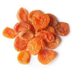 Dried Apricots, 1 - 28 lbs - Kosher - by Food To Live ®