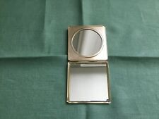 Small Mirror, great quality,