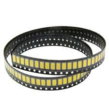 100pcs 5730-CW/WW 0.5W-150Ma 35-40lm White Light SMD 5730 LED 5730 Diodes_
