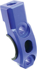 ZETA ROTATING BAR CLAMP MH 10MM (BLUE)