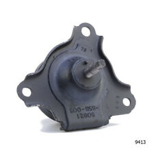 New Engine Mount For Acura RSX 02-06 2.0L, Honda Civic 03-05 1.3L, 02-05 2.0L