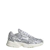 Adidas Falcon W Sneaker Donna EF4975 O White Gretwo  Ftw Wht