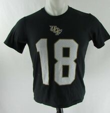 UCF Knights #18 Griffin Fanatics College Legends Tee NCAA *Flawed