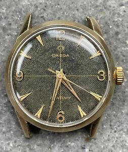 Vintage Omega Century