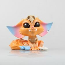 LOL League of Legends GNAR The Missing Link PVC Games FIGURE COLLECTION Toy