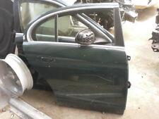 JAGUAR S-TIPE 2.5 V6 147KW 5P PORTA POSTERIORE DESTRA XR826901