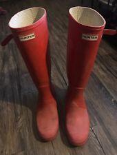 1f1c85311373 Hunter Rain Boots