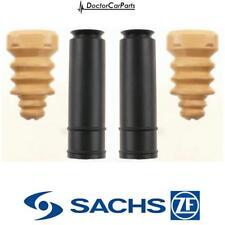 Sachs 900119 Rear Shock Absorber Dust Cover Kit 001770901119 891190 001770900119