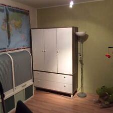 babyzimmer komplett weiß