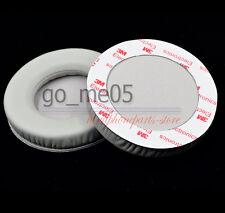 Gray Earpads cushion ear pads for Steelseries Siberia V1 V2 V3 Gaming Headset