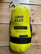 Care Plus Wedge Mosquito net