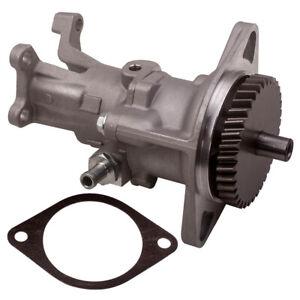 Gear Driven Mechanical Vacuum Pump for Dodge Ram 2500 3500 1994-2002 3937193RX