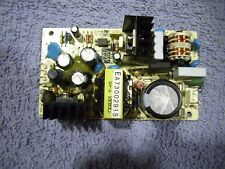 Mean Well PS-25-R5VAI Circuit Board