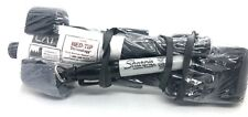 North American Rescue NAR Gen 7 CAT Tourniquet Mini Sharpie TCCC IFAK TEMS SWAT