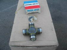 1972 73 74 75 76 1977 78 79 1980 81 82 83 1984 ford courier mazda truck u joint