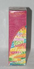 Charles Jourdan Tres Jourdan 150 ml Perfumed Deodorant Spray NEU/Folie