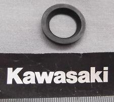 Genuine Kawasaki Tank Panel Rubber Mount 92075-175