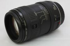 CANON EF135mm F2.8 Soft Focus Lens