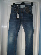 High Loose 32L Jeans for Men