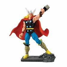 Marvel Thor Figurine NEW in Gift Box - 26177