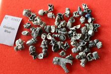 Games Workshop Warhammer 40k Space Wolves Bits Chaos Bodies Torsos Army Spares