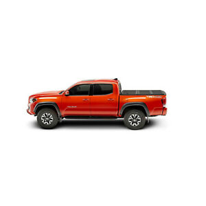 EXTANG For 2007-2018 TOYOTA TUNDRA 6.5' BED ENCORE TONNEAU COVER 62950