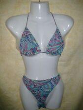 H&M Damen-Bikini-Sets Cup A