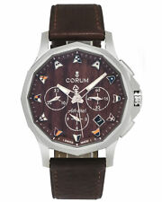 Corum Admiral 42 Chronograph Automatic Men's Watch A984/03790