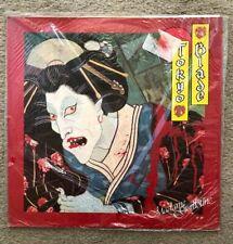 "**TOKYO BLADE - Madame Guillotine 12"" Single   OHM9T   Heavy Metal   80s**"