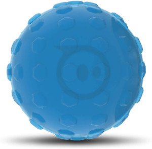 Hexnub Cover for Sphero Robotic Ball 2.0 & SPRK App-enabled Toys - Accessories -