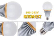 New E27 5X3W  Warm white LED Light 15W Downlight Bulb Lamp Spotlight  85-265V