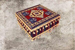 Orientalische Sitzkissen, Tisch, Sark Kösesi, Orientalischer Tisch, Orient-Deko
