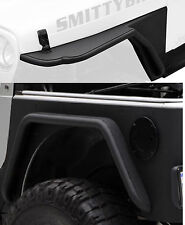 "Smittybilt XRC Front & Tube Fenders 3"" w/Rear Armor 87-95 FOR Jeep Wrangler YJ"