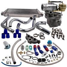 K04 Turbolader + Komplett Set für VW Golf Jetta 1.8T 1999-2005 53049880015