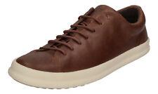 CAMPER Herrenschuhe - CHASIS SPORT K100373-016 - brown