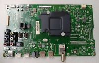 Hisense 188945 Main Board for 50H7C