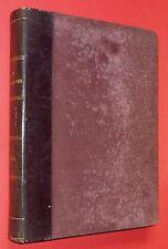 Revue Le Pot au Feu, 12e Année 1904, Recettes de Cuisine, Conseils... 24 numéros